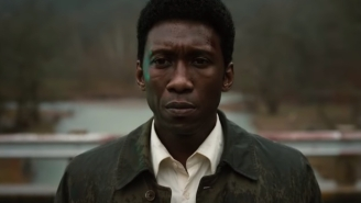 The Trailer For The Third Season Of 'True Detective' Has Some Seriously Sinister Vibes