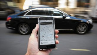 You Should Take A Look At The Worst Countries To Take An Uber In Before You Plan Your Next Vacation