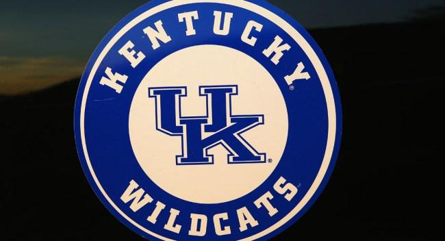 University Kentucky New Baseball Stadium 2019