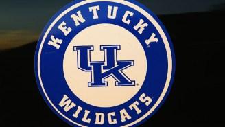 University Of Kentucky's New $50 Million Baseball Stadium For 2019 Is Freaking Amazing