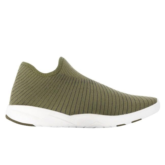 Vessi Footwear waterproof knit sneakers