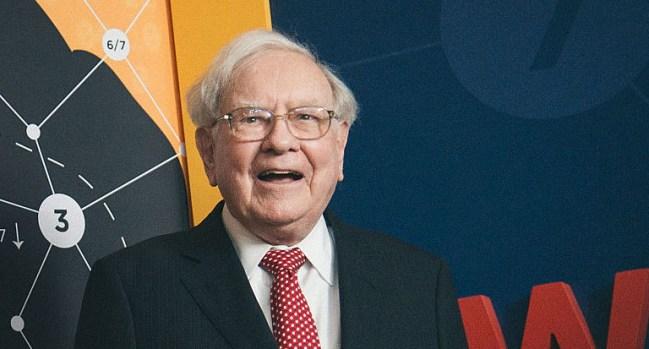 Warren Buffett Selling Laguna Beach House