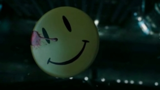 A 'Watchmen' Series Is Coming To HBO And It's Shaping Up To Be Their Next Big Hit