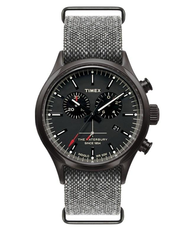 waterbury-chronograph-42mm-stonewashed-fabric-strap-watch