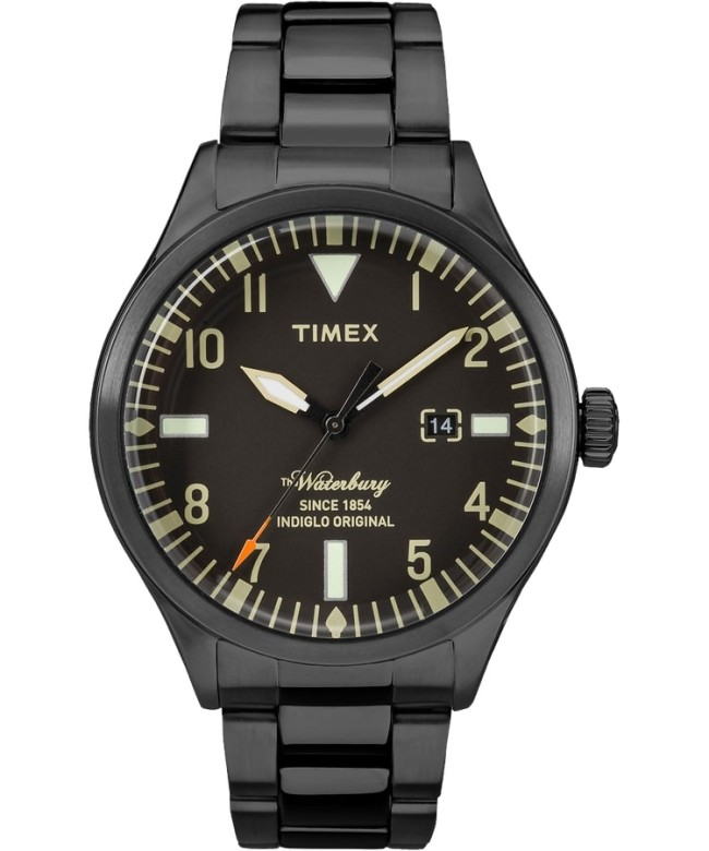waterbury-traditional-3-hand-40mm-stainless-steel-watch