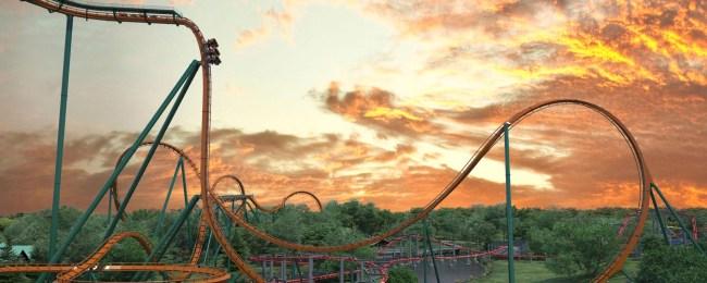 yukon-striker-dive-roller-coaster-canadas-wonderland