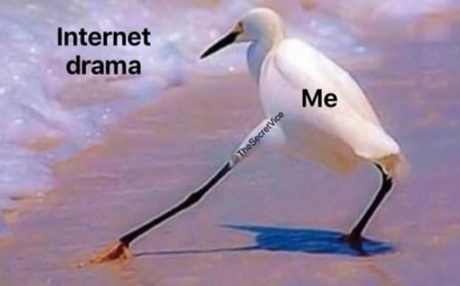 2018 best funny memes