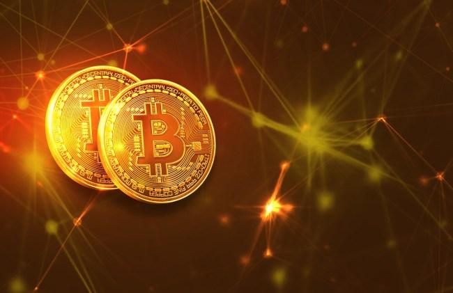 mt gox bitcoin selloff