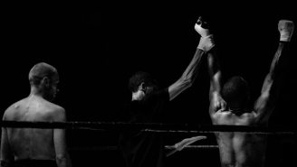 HBO Throws in the Towel on Live Boxing Programming
