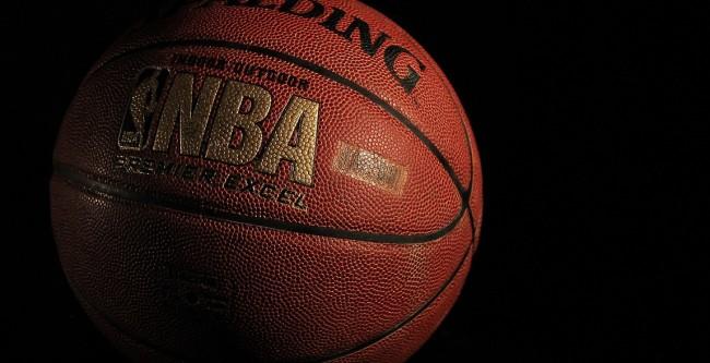Buy 4th Quarter NBA League Pass