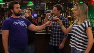 Dennis From 'It's Always Sunny In Philadelphia' Reveals The One Episode In 13 Seasons He Regrets