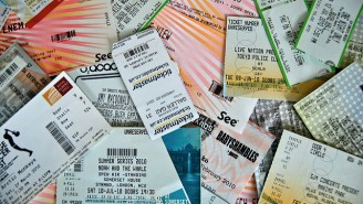 Infuriating Report Finds Ticketmaster Running Secret Scalping Program That Screws Over Fans