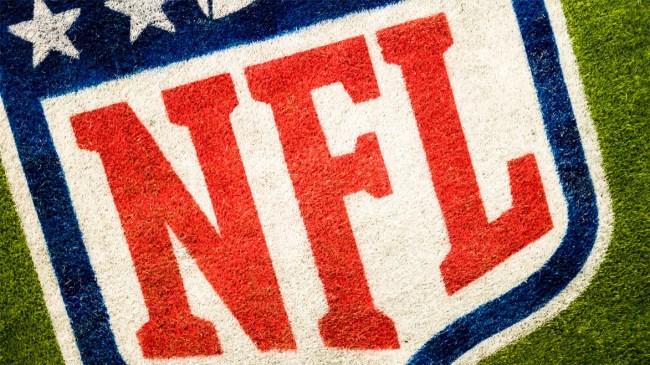 Craziest 2018 NFL Prop Bets