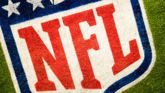 Relaxed NFL Ownership Guidelines Sets Stage For Record Franchise Sale