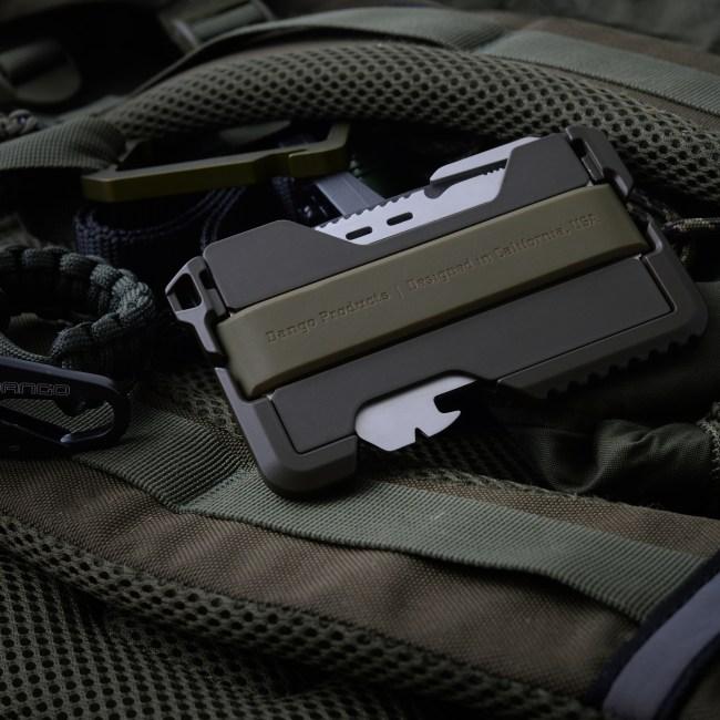 dango t01 spec ops tactical wallet