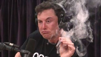 Elon Musk Changes The Price Of The Tesla Model S To $69,420 For The Meme Jokes