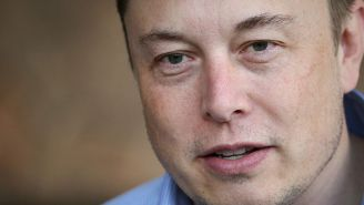 Elon Musk Has A Special Weapon He Uses To Weed Out People Who Lie During Job Interviews