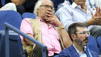 Chevy Chase Rips Will Ferrell And Calls The Current SNL 'The Worst F*cking Humor In The World'