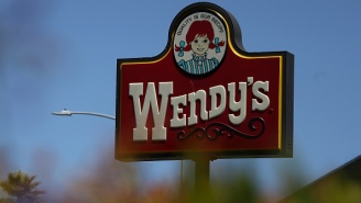 Wendy's Roasted A Nebraska Fan So Hard On Twitter That She Deleted Her Account