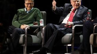 Secrets For Success: 6 Productivity Hacks From Mark Cuban, Steve Jobs, Warren Buffett, Bill Gates And More