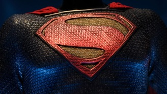 Henry Cavill Posts Weird Video In The Midst Of Superman Drama, Fans Want Nicolas Cage To Take Over