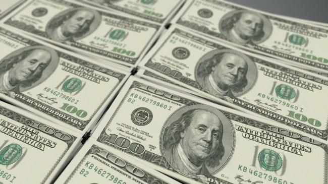how much money change millennials lives