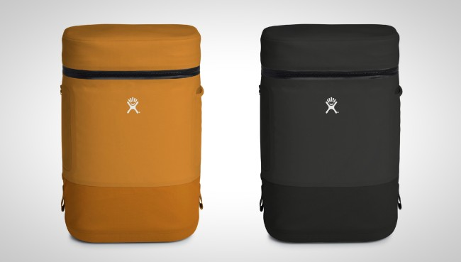 Hydro Flask Unbound Cooler Backpack
