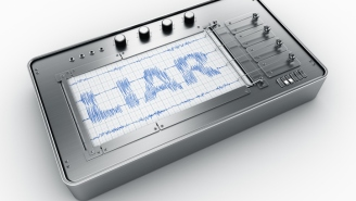 Lie Detector Tests Are Mind Games. Here's How to Beat Them
