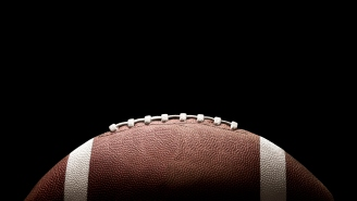Two Teams Combined For The Most Points In An Iowa H.S. Football Game By Putting Up Close To 200 Points