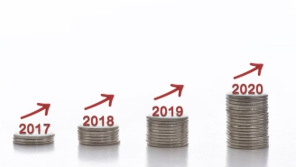 Thinking Ahead: Where To Invest Your Money In 2020 And Beyond?