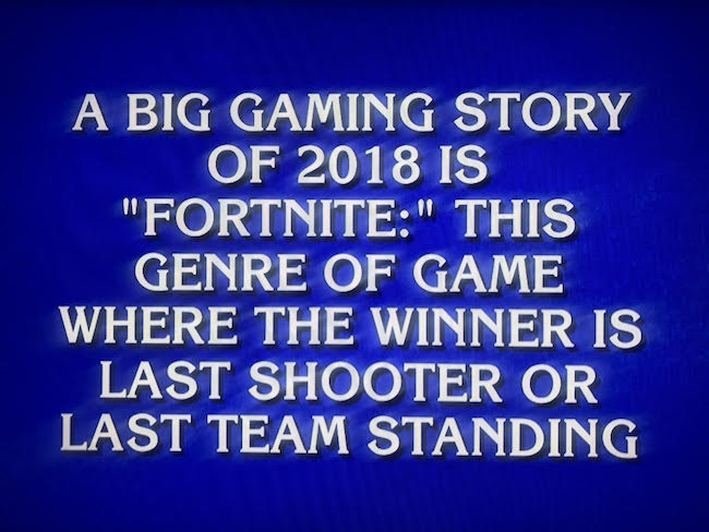 jeopardy video game fail