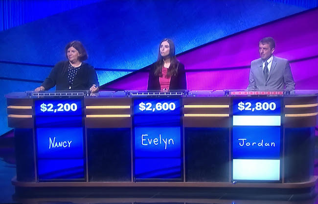 jeopardy video games fail