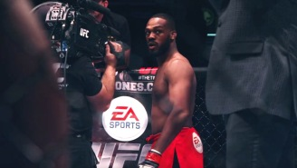 Jon Jones Shreds Daniel Cormier In Scathing Rant: 'The Fact That You Can't Beat Me Kills You'
