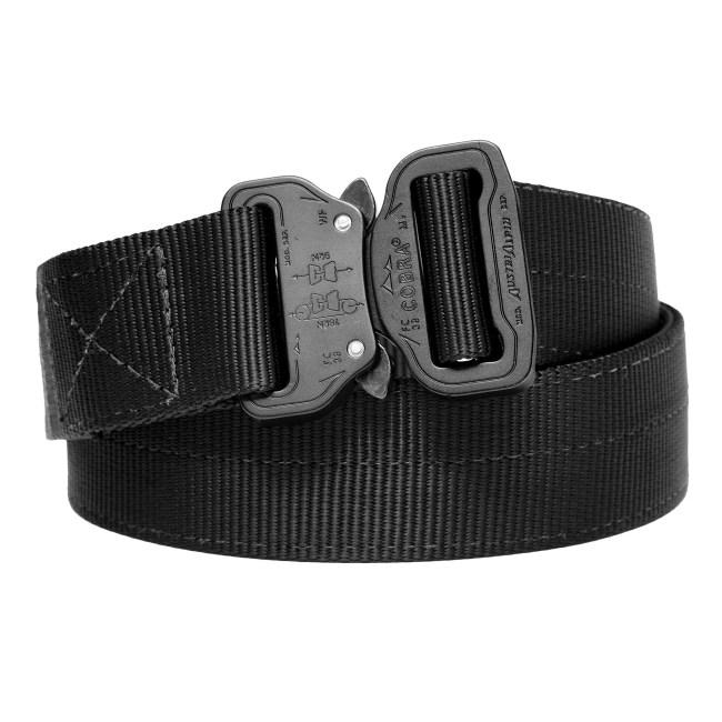 Klik Belts Tactical Cobra Belt