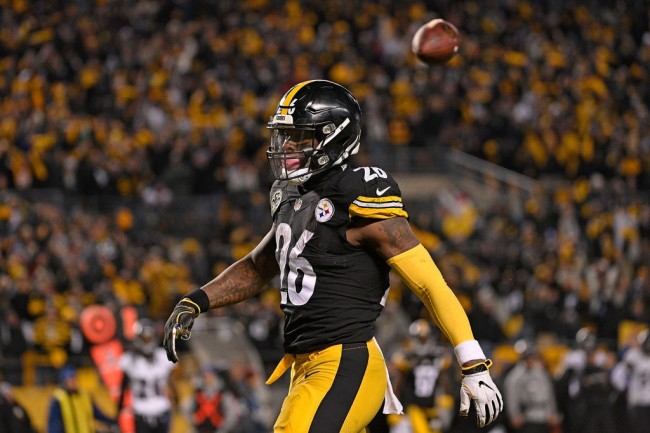 LeVeon Bell Changed Comeback Plans After Teammates Comments