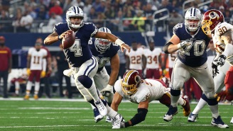 Research Finds Dak Prescott Is The Most Cost-Effective QB In The NFL, Tom Brady The Most Overvalued?