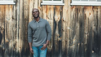 12 Must-Haves From Faherty To Freshen Up Your Fall 'Fit For Football Season