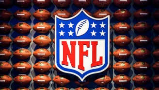 It's Almost Time! So Here Is A Huge List Of NFL Futures Odds For The Upcoming Season