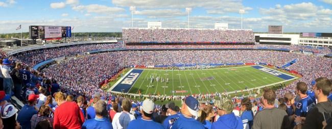 NFL Gameday Calculator Cost Watch Live