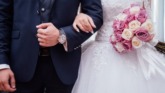 The Latest Thing Millennials Are 'Ruining' Is… Divorce?
