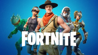 Epic Games Asking $25 Million for Fortnite World Cup Sponsorships, a New Industry Record