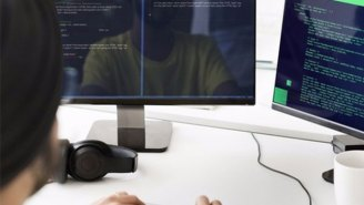 Get Coding Now With This Quick Online Course