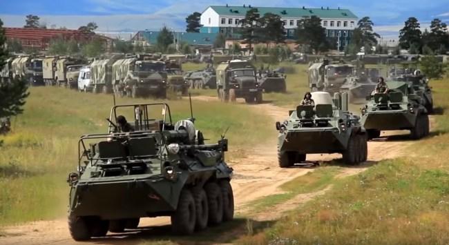 russia_vostok_war_games