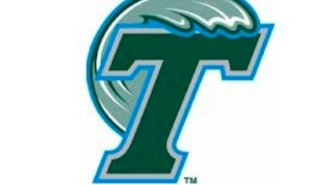 Help Me Decide If Tulane's New Helmets Are The Best Or Worst Helmets I've Ever Seen