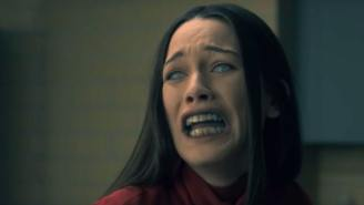 'The Haunting of Hill House' Is So Scary It's Causing Viewers To Have Anxiety Attacks, Lose Sleep And 'Terror Vomit'
