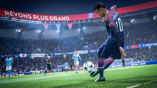 upcoming video game new releases september fifa