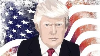 Updated 2020 U.S. Presidential Election Odds See Mark Cuban Gaining Ground, Trump Still Winning