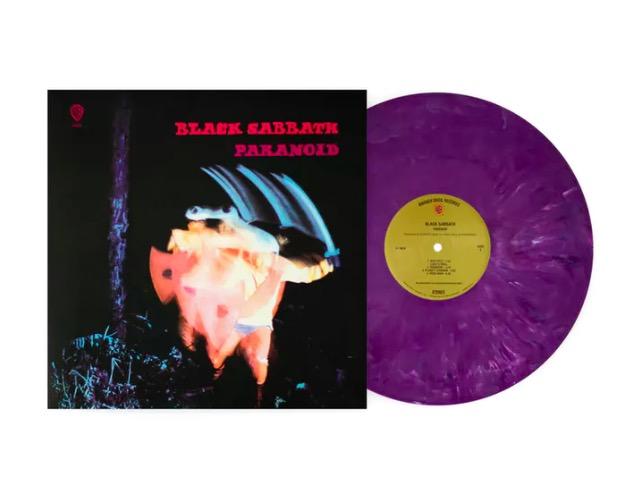 Vinyl Me Please Records