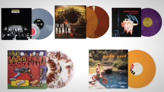 Load Up On Vinyl With One Of These Sick Record Bundles For Your Collection