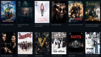 Exclusive Study: Which Streaming Service Is Most Worth The Money: Netflix, Hulu, Amazon, HBO?
